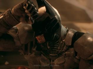 Batman Arkham Knight PART 2 jagatplay 97