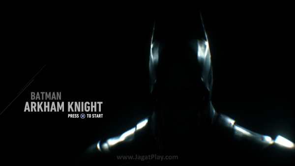 BATMAN™: ARKHAM KNIGHT_20150623165850