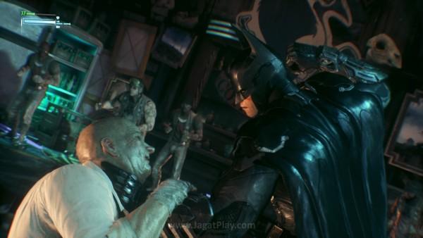 BATMAN™: ARKHAM KNIGHT_20150625105726