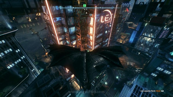 BATMAN™: ARKHAM KNIGHT_20150625161310