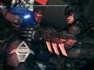 Batman Arkham Knight jagatplay part 1 214 600x3381