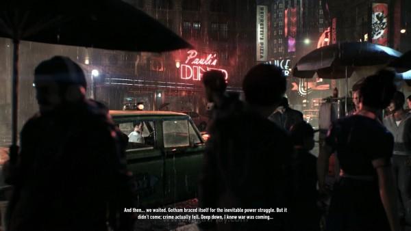 BATMAN™: ARKHAM KNIGHT_20150623173245