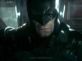 Batman Arkham Knight jagatplay part 1 59 600x3381
