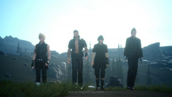 FINAL FANTASY XV EPISODE DUSCAE_20150610084932
