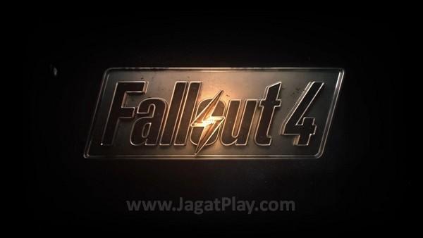 Fallout 4 announcement trailer (1)