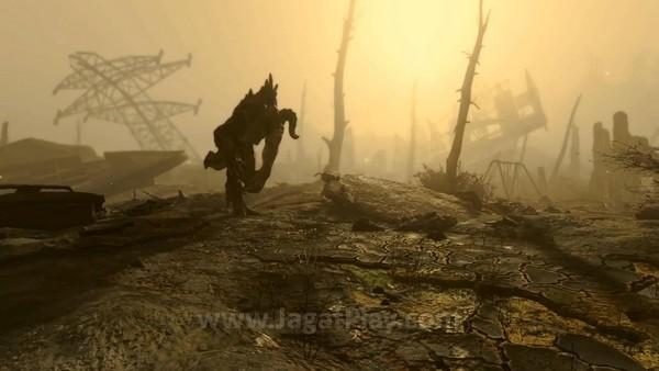 Fallout 4 announcement trailer (21)
