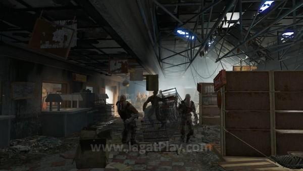 Fallout 4 announcement trailer (23)