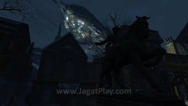Fallout 4 announcement trailer (25)