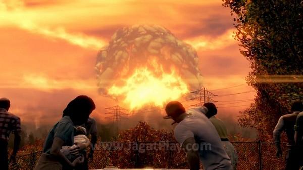 Fallout 4 announcement trailer (28)