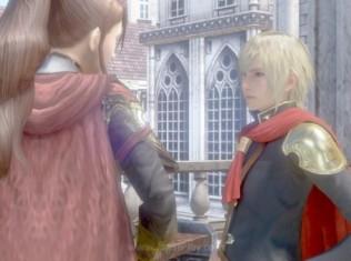 Final Fantasy Type 0 HD 125 600x338