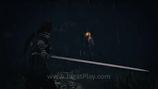 Hellblade first gameplay (10)