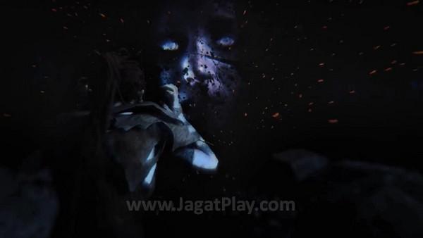 Hellblade first gameplay (11)