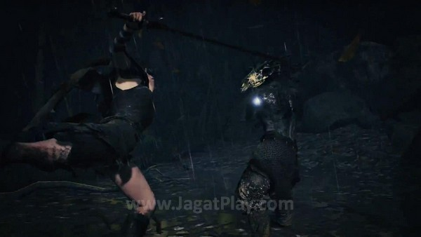 Hellblade first gameplay (12)