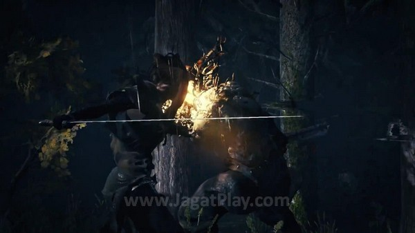 Hellblade first gameplay (13)