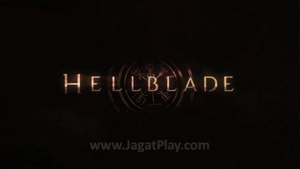 Hellblade first gameplay (14)