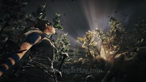 Hellblade first gameplay (6)