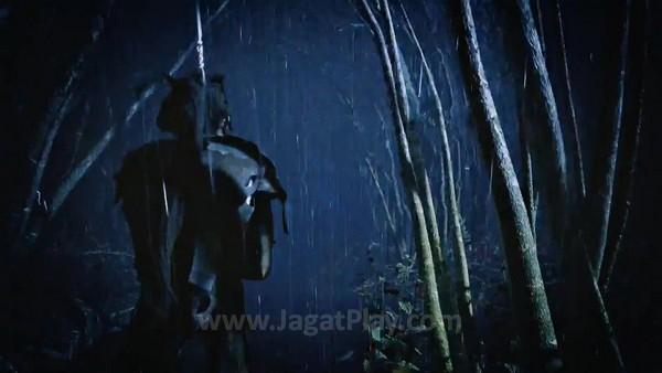 Hellblade first gameplay (7)