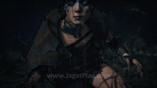 Hellblade first gameplay (9)