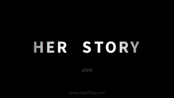Her Story jagatplay (1)
