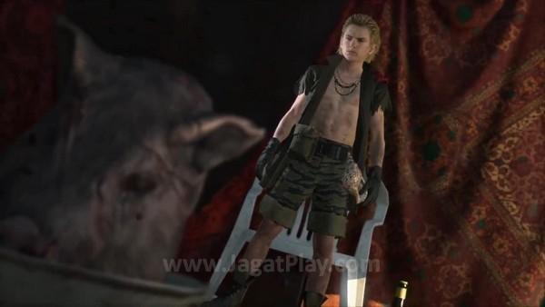 MGS V TPP E3 2015 (14)