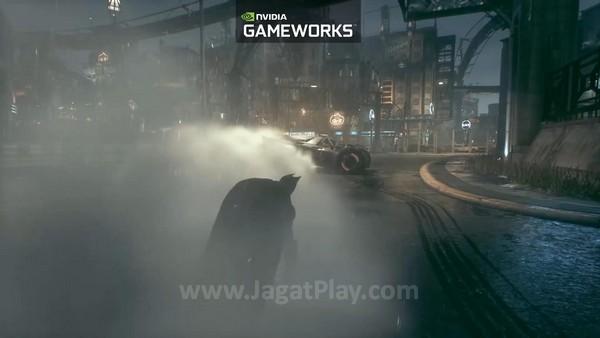 NVIDIA Gameworks (7)