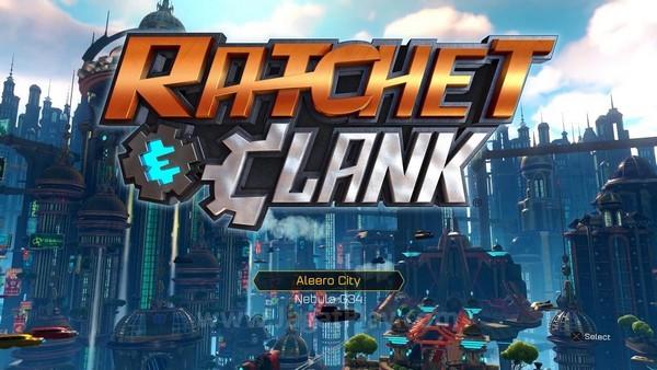 Ratchet Clank PS4 jagatplay (1)