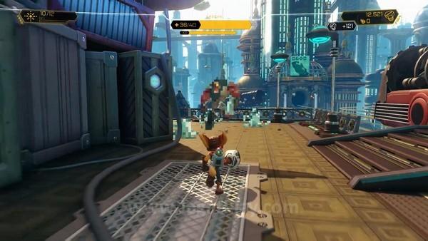 Ratchet Clank PS4 jagatplay (16)