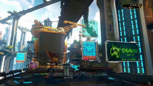 Ratchet Clank PS4 jagatplay (32)