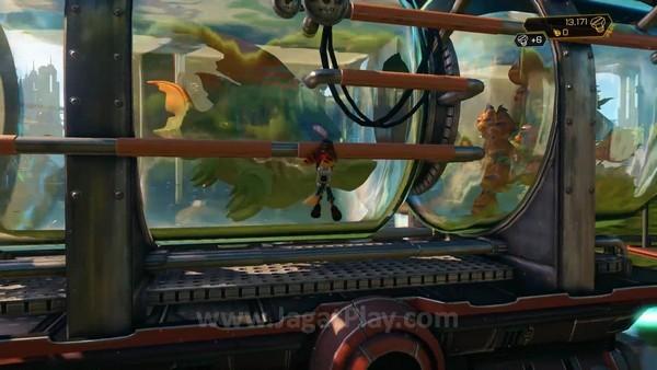 Ratchet Clank PS4 jagatplay (41)