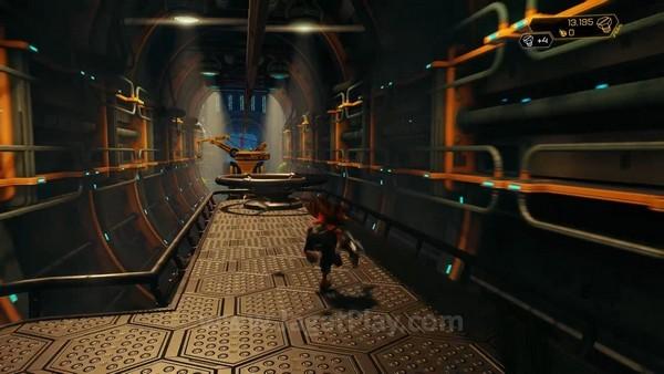 Ratchet Clank PS4 jagatplay (44)