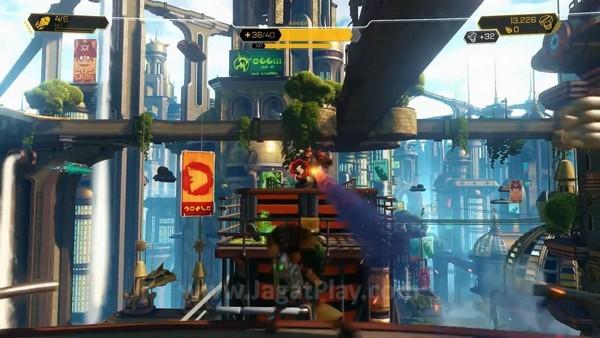 Ratchet Clank PS4 jagatplay (47)