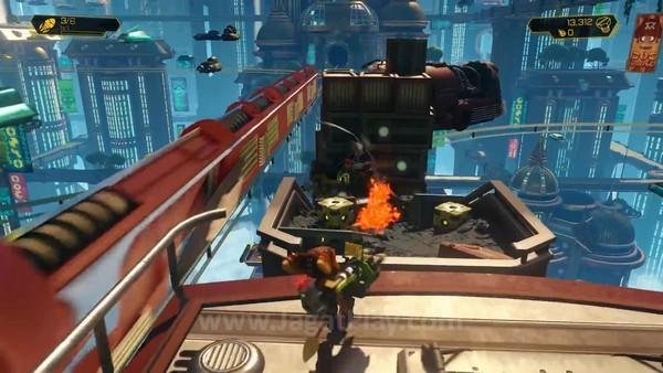 Ratchet Clank PS4 jagatplay (51)