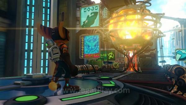 Ratchet Clank PS4 jagatplay (56)