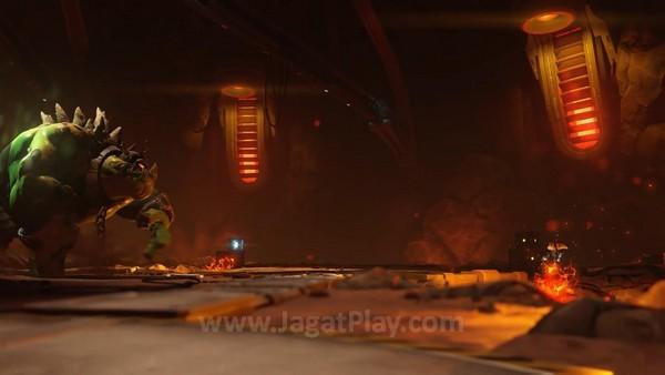 Ratchet Clank PS4 jagatplay (60)