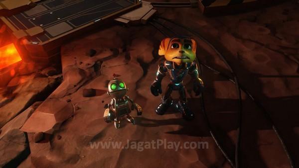 Ratchet Clank PS4 jagatplay (66)