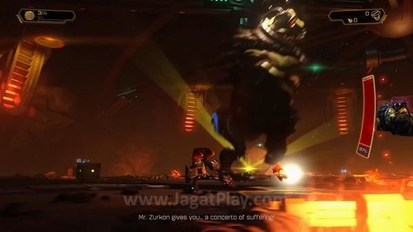 Ratchet Clank PS4 jagatplay (69)