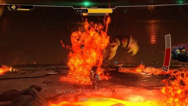 Ratchet Clank PS4 jagatplay (71)