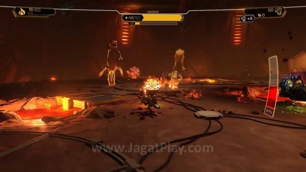 Ratchet Clank PS4 jagatplay (77)