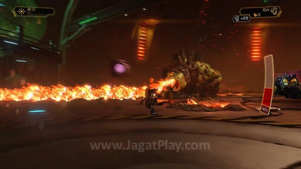 Ratchet Clank PS4 jagatplay (81)