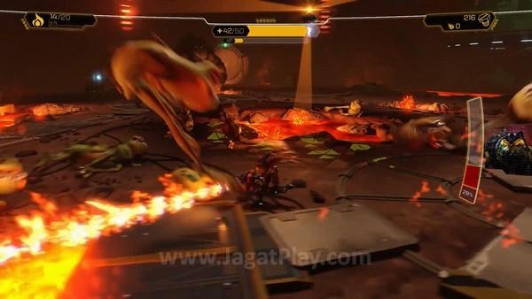 Ratchet Clank PS4 jagatplay (86)