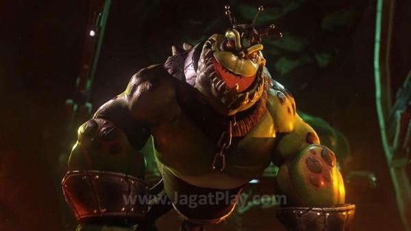 Ratchet Clank PS4 jagatplay (92)