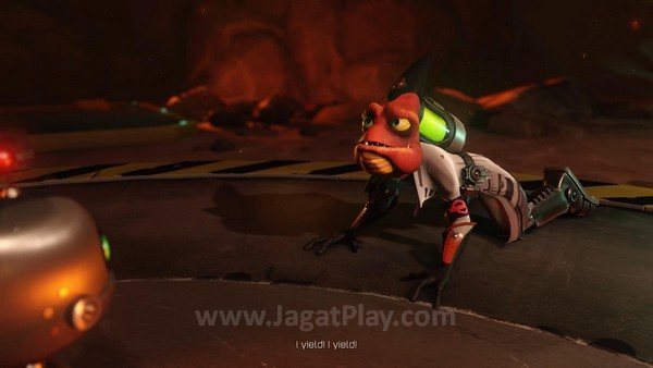 Ratchet Clank PS4 jagatplay (94)