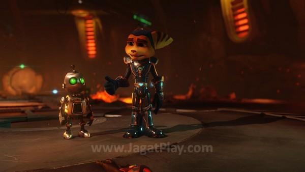 Ratchet Clank PS4 jagatplay (98)