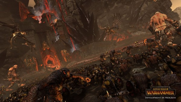 Total war warhammer (5)