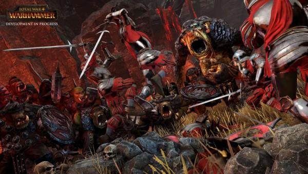Total war warhammer (6)