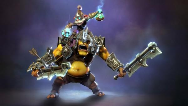 alchemist-toxic-siege-armor-wallpaper