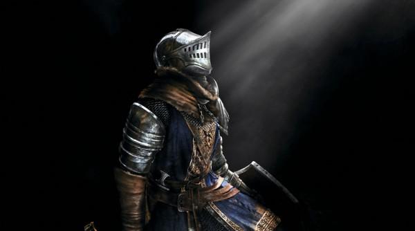 From Software diyakini akan mengumumkan Dark Souls 3 di event E3 2015 mendatang. Baik From Software maupun Sony belum buka mulut soal rumor ini.