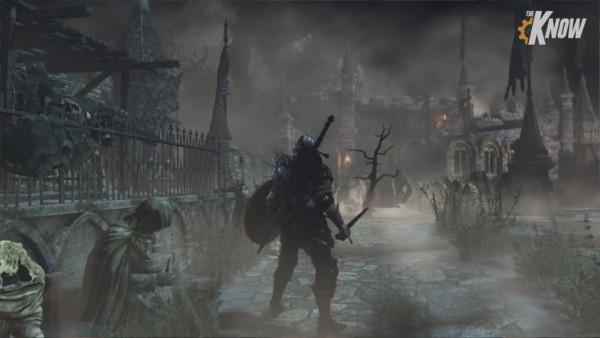 dark souls 311