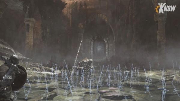 dark souls 314