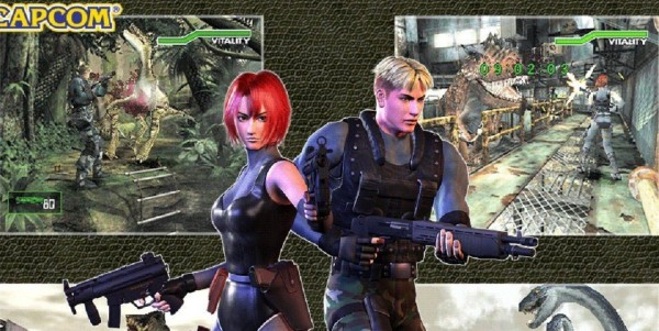 Shinji Mikami mengungkapkan ketertarikannya untuk mengembalikan kembali Dino Crisis.